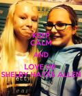 #Shelby&Sam