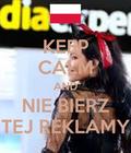 bogustv.cupsell.pl