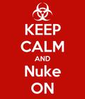#nuke'm