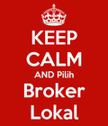 http://www.brokerlokal.biz/2015/05/foreximf-broker-forex-lokal-indonesia.html | http://space.travel/profile/brokerterpercaya