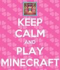 #MinecraftRules