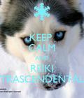 #Reiki #ReikiTrascendental #Trascendental