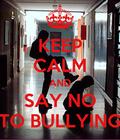 #STOPBULLYING