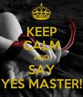 #mastersofshadowlands