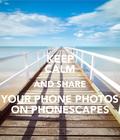 #PHONESCAPES , WWW.FACEBOOK.COM/PHONESCAPES