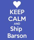 #LawAndOrderSVU #RafaelBarba #OliviaBenson #Barson