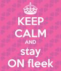 #is u on fleek