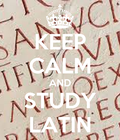#latino #tegani #chepalle #4inpagella