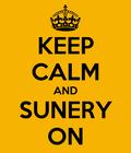 www.sunery.de #sunery #energy #change #keepcalm