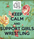 #girlswrestling #SQHS #SHS #BHS #wrestling #bulldog #storm #redraiders #mariners