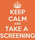 http://screening.mentalhealthscreening.org/ADAMHSCC