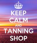 www.tanningshop.hu
