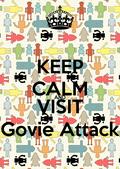 Govie Attack #freedownload