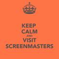 http://www.screenmasters.gr
