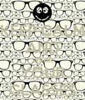 #glassesrcool