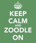 www.zoodlescafe.com