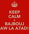 #Ta7yaTounes