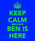Ben11