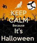 #halloween #happyhalloween