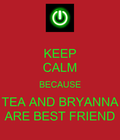 love you as a friend