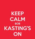 #KastingForMayor @BobKasting KastingForMayor.ca