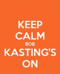 #KastingForMayor @BobKasting