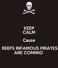 #reefpiratessymbol