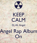 Instagram #Dj_ali_angel