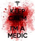 #paramedic #ER #emergency #EMT