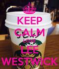 #LeeWestwick #Westwick #FAF @LeeWestwick
