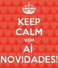 #amoremdobro