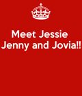 Jessie.JosephJeyasingh@marymede.vic.edu.au