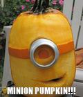 #minions #halloween