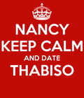 Hashtag@thabiso.com