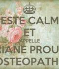 #osteopathiefamilialeetsportive #cliniqueprivee #montrealosteopathie #messagemeinprivate #ecrivezmoienprivepourunrdv