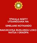 nothandosimelane1@gmail.com