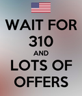#offers
