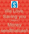 #MoneyTransfer #ForeignExchange @SendThatCash http://www.sendthatcash.com/