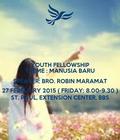 #fellowship