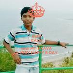 KEEP CALM AND wish MY BAAVA A VERY HAPPY B DAY