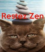 Restez Zen