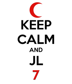 Poster:     7