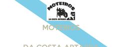 Poster:  MOTEIROS   DA COSTA ARTABRA