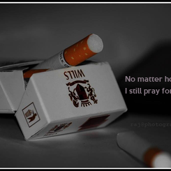 Poster:                  No matter how much you have hurt me,