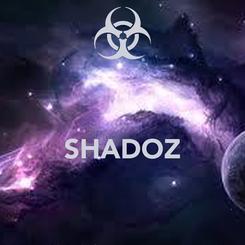 Poster:   SHADOZ