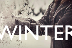 Poster:   WINTER