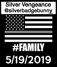 Poster:     5/19/2019