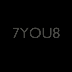 Poster:  7YOU8
