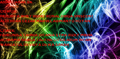 Poster: ANAK - ANAK 8A   COWOK: PRADIPTA WHET RIDHO RONAL DIRGA VINSCENT ALDI IRFAN CEZAR MARVEL ABIMANYU ROYAN   CEWEK: FAHRUNISA TAHNIA DITANIA SYIFA RIZKY MIKHA ACHRAMA NABILA TALITHA CITRA ARUM INTAN WARDATUL DEVAIYA DEWA SARAH