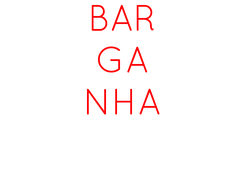 Poster: BAR GA NHA
